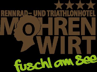 Rennrad und Triathlonhotel Morenwirt